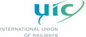 Railway Noise & Vibration seminar at UIC Headquarters