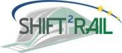 AV Ingenieros joins European Research and Innovation initiative Shift²Rail