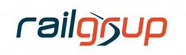 Logo Railgrup