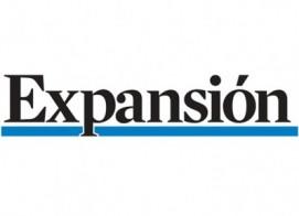 Logo Diari Expansión